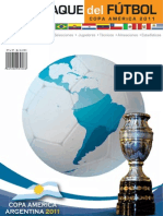 Almanaque Copa America-PRINT_04