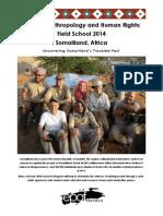 Brochure Somaliland En