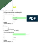 Actividad 4 Leccion Evaluativa Ecuaciones Diferenciales Correjido