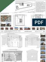 Planos Ermita Meco.pdf