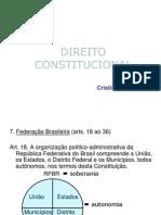 Apresentação+fiscal+completo[1]