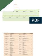 SMAR - ICMD 2009 (B01)