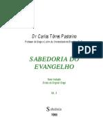 CarlosTorresPastorinoSabedoriadoEvangelho3