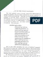 Prabodh-Chandra Bagchi  A-NOTE-ON-THE-WORD-PARAVRTTI.pdf