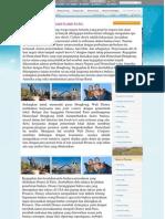 Artikel Kasus Budaya di Disneyland Paris