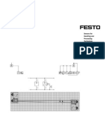 Festo-Sensors for Handling and Processing 1