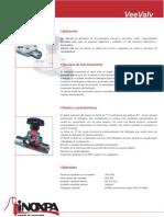 Valvula Diafragma Diag[1]
