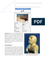 Mohenjo-Dar.pdf