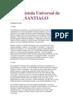 59 Santiago