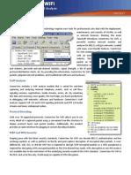 cvwifi_datasheet