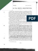 Crítica_de_Hacia_Arquitectura