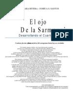 El Ojo de La Sarmouni
