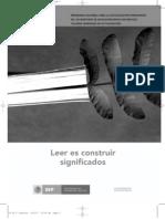 Leer_es