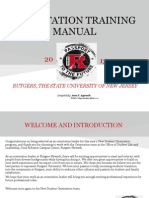 orientation training manual-agumeh-final