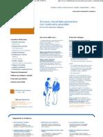 Nuovo concordato preveventivo continuità aziendale (DL 83_2012)