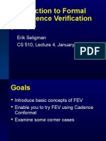 FV-Lecture4