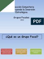 z Guia Para Grupos Focales Collage c
