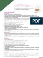 Carmagnani Procedimento Pag 208