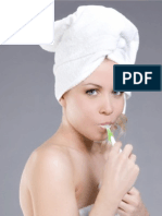 Oral Hygiene February 2012
