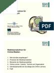 Mp08 Issing Klimsa MedProd Online