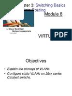 Cnap 3 08 Virtual Lan
