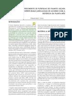 Alessandra- Varios Estudos Mostraram - Final Da Pagina 8