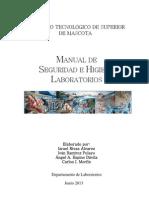 manual_de_seg_e_hig (1)