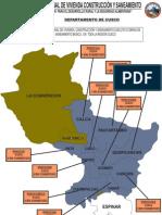 MAPA SITUACIONAL GENERAL.pdf