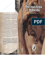 PsicopatologiaHomicidio