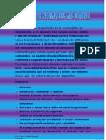delitosinformatocosmascomunes-111117203049-phpapp02