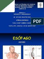 atresia esofágica.ppt
