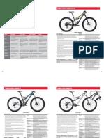 2014-14_Camber-range_rotated.pdf