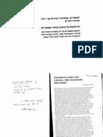 Psychoanalysis And Cinema- The Imaginary Discourse.pdf