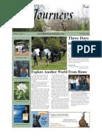 Blackstone Daily 5,1