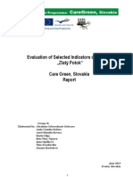 IPErasmus Report Template