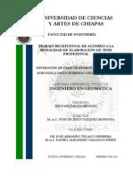 F012_tasasdeerosionsantodomingo.pdf