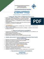 CENIPRO Capacidades y Competencias 170613