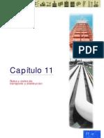 Mapa y Texto Oleoductos-gasoductos[1]