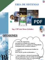 Copia de Perfil_is
