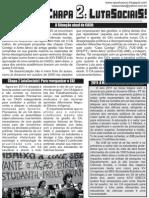 Programa LS Eleição CASO 2011