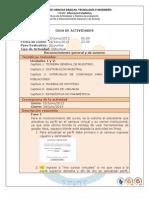 Guia Recono Inters 2013 I