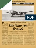 FlugRevue - Heinkel He 219
