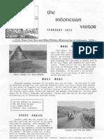 Ritchey-Ron-Ellen-1972-Indonesia.pdf