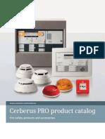 cerberuspro_productcatalogus