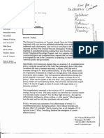 DM B2 Consultants Fdr- Entire Contents- Proposal for Contract Made to Tim Naftali and David Tucker 234