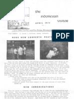 Ritchey-Ron-Ellen-1977-Indonesia.pdf