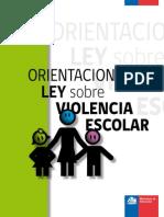 201210111616040.Orientaciones Ley Violencia Escolar