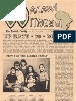 Elerick-Ron-1978-Malawi.pdf