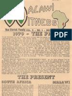 Elerick-Ron-1979-Malawi.pdf