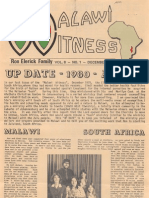Elerick-Ron-1980-Malawi.pdf